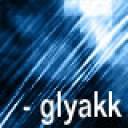 glyakk's avatar