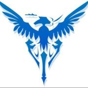 gigav orgil's avatar