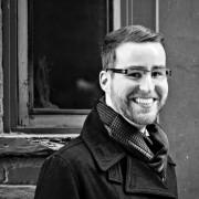 Francois Lebel's avatar
