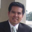 Richard Pascual