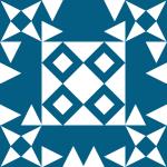 الصورة الرمزية nawaf_bz
