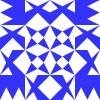 396c7559ff94977c840568c3d8b521c4?d=identicon&s=100&r=pg