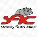 Steves Auto