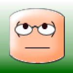 Profile photo of Dixon