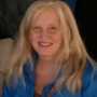 Profile picture of Susan Johnson