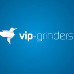Profile picture of Vip Grinders