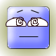 Fred Contact options for registered users 's Avatar (by Gravatar)