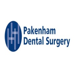 Profile picture of Pakenham Dental Surgery