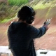 JrHottspitta's avatar