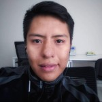 Profile picture of Oscar Gonzalez