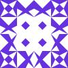 397d811bdf90b4e2f0909d1b52271e28?d=identicon&s=100&r=pg