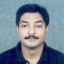 Murali Narayanaswamy's photo
