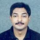 Murali Narayanaswamy's photo