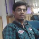 Pavan Kumar Sunkara