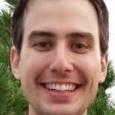 Ryan Lanciaux