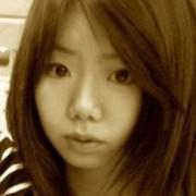 Cherry Zhang's avatar