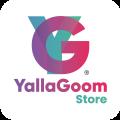 yallagoom