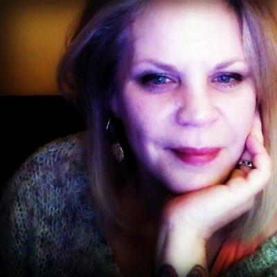 Profile picture of Sarah Nash
