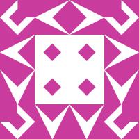 Алтайский региональный центр (Россия, Алтайский край) - Обычная финансовая пирамида под маской работодателя