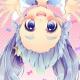 Shirodesu's avatar