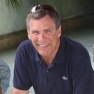 Photo of Robert Mattatall