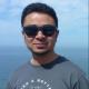 Jigar Joshi, Troubleshooting freelance programmer