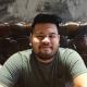 hasano14's avatar