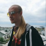 Profile picture of sirBlond