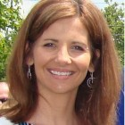 Shelley Bertsch