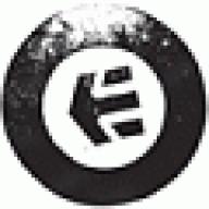 PS3 controller triggers - RetroPie Forum