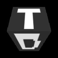 TurboDefender
