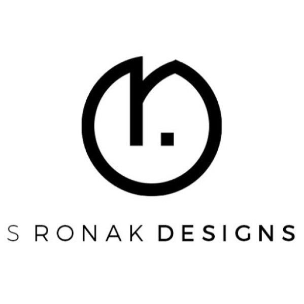 Profile picture of Ronak Soni