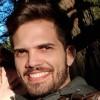 André Vinicius Freitas Moreira