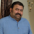Profile picture of Subrahmanyam
