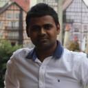 santosh dhulipala's photo