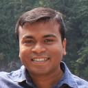 Shauvik