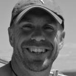 Marc-Andre Langlais