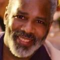 Herb Kimble