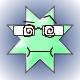 Henri Derksen Contact options for registered users 's Avatar (by Gravatar)