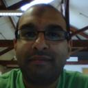 Sachin Kainth