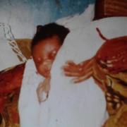Pius Nyakoojo