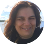 Profile picture of PagonyMedia