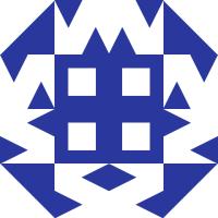 Грузовые паромы Finnlines - Удобный и экономичный способ добраться из пункта А в пункт Б
