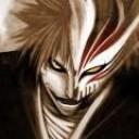 Dogchow's avatar