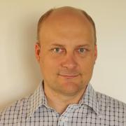 Karol Jędryka's avatar
