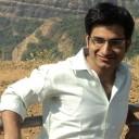 Shivendra Agarwal
