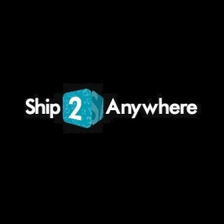 Ship2 Anywhere
