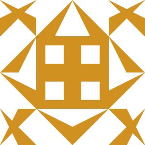 HAHUSSEAU
