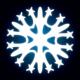 雪紋's gravatar icon