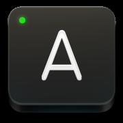 Alternote App